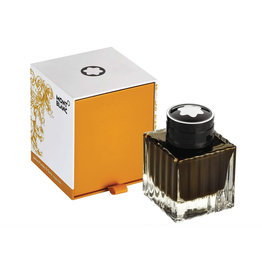 Montblanc Montblanc Purdey Single Malt - 50ml Bottled Ink