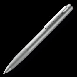 Lamy Lamy Aion Ballpoint Pen