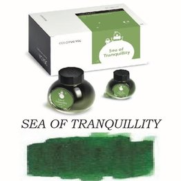 Colorverse Colorverse No. 10 Sea Of Tranquillity -
