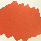 Colorverse Colorverse No. 34 Tango -