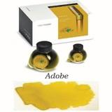 Colorverse Colorverse No. 35 Adobe -
