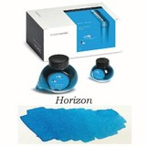 Colorverse Colorverse No. 37 Horizon -