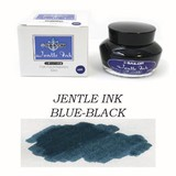 Sailor Sailor Jentle Bottle Ink Blue/Black -