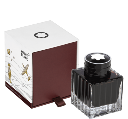 Montblanc Montblanc Le Petit Prince Sand of the Desert - 50ml Bottled Ink