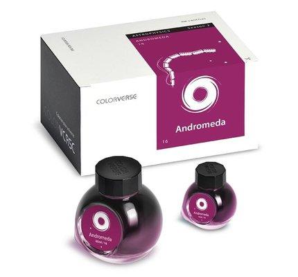 Colorverse Colorverse No. 16 Andromeda -
