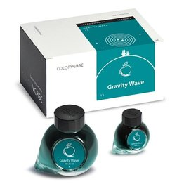 Colorverse Colorverse No. 15 Gravity Wave -