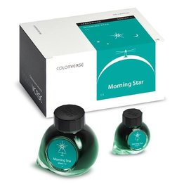 Colorverse Colorverse No. 11 Morning Star -