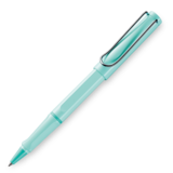 Lamy Lamy Safari Pastel Light Blue Rollerball