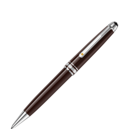 Montblanc Montblanc Meisterstuck Classique Petit Prince and Aviator Ballpoint