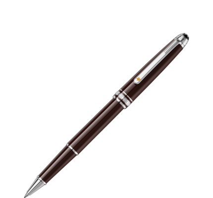 Montblanc Montblanc Meisterstuck Classique Petit Prince and Aviator Rollerball