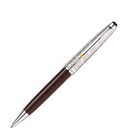 Montblanc Montblanc Meisterstuck Doue Classique Petit Prince and Aviator Ballpoint
