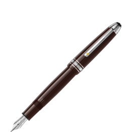 Montblanc Montblanc Meisterstuck LeGrand Petit Prince and Aviator Fountain Pen