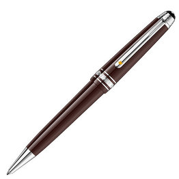 Montblanc Montblanc Meisterstuck Midsize Petit Prince and Aviator Ballpoint