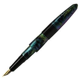 Benu Benu Chameleon Lucky Fountain Pen
