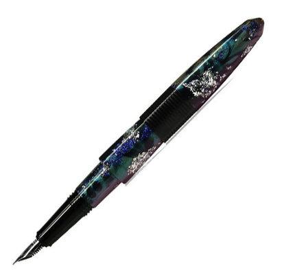Benu Benu Chameleon Graceful Fountain Pen