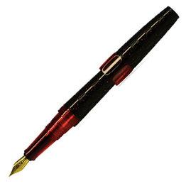 Benu Benu Hexagon-F Fountain Pen