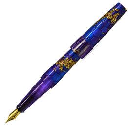 Benu Benu Hexagon-B Fountain Pen