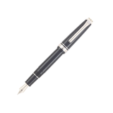 Sailor Sailor Professional Gear Slim Graphite Lighthouse Fountain Pen