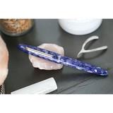 Esterbrook Estie Fountain Pen Lilac