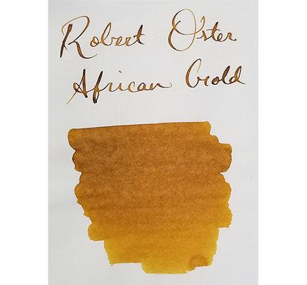 Robert Oster African Gold -