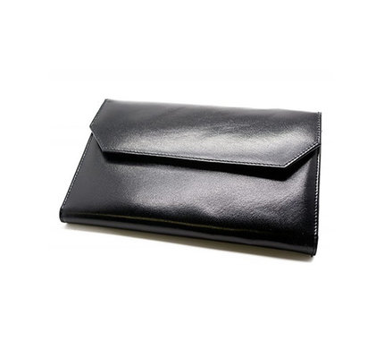 Girologio Clutch Case