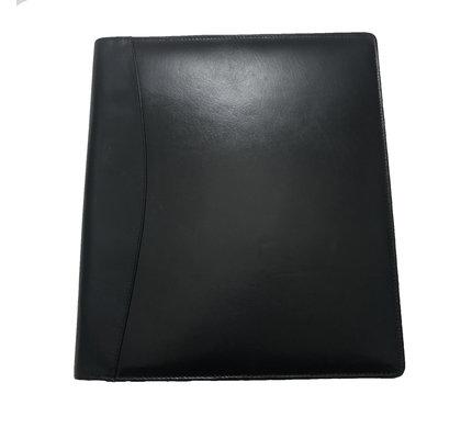 Girologio 48 Pen Case
