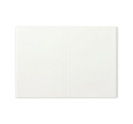 Traveler's Traveler's Notebook #005 Passport Refill Lightweight Paper