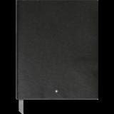 Montblanc Montblanc Sketchbook 149