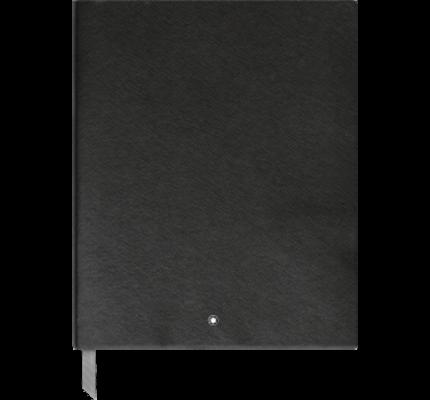 Montblanc Montblanc #149 Sketchbook