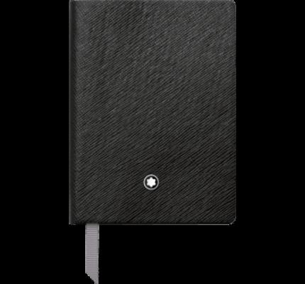 Montblanc Montblanc #145 Notebook