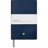 Montblanc Montblanc Notebook #147 Open Diary