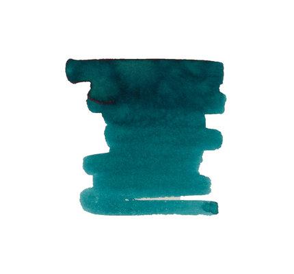 Diamine Diamine Aurora Borealis - 80ml Bottled Ink
