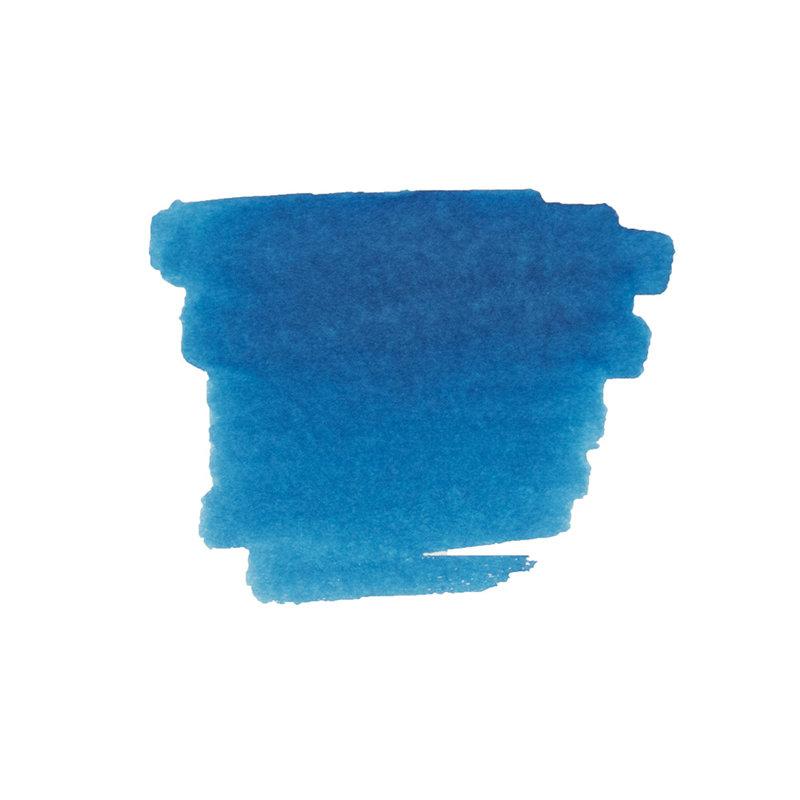 Diamine Diamine Guitar Pelham Blue Burst