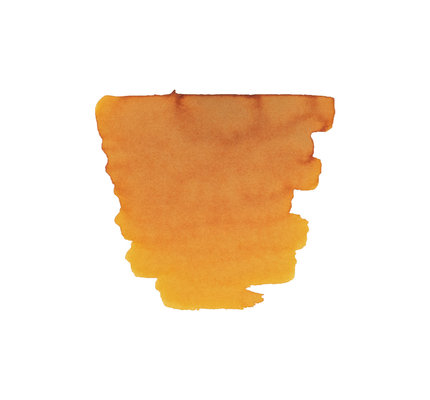 Diamine Diamine Guitar Honey Burst - 80ml Bottled Ink