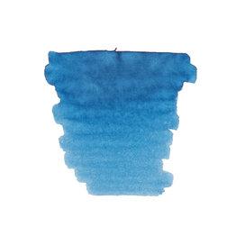 Diamine Diamine Misty Blue - 80ml Bottled Ink
