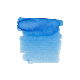Diamine Diamine Washable Blue -