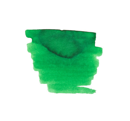 Diamine Diamine Ultra Green -