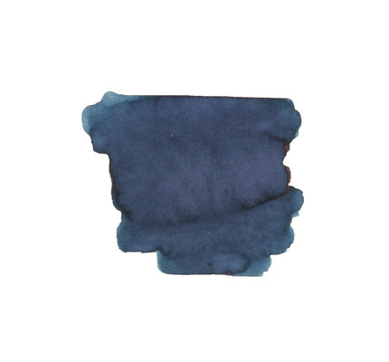 Diamine Diamine Twilight -