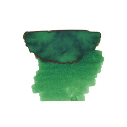 Diamine Diamine Sherwood Green -
