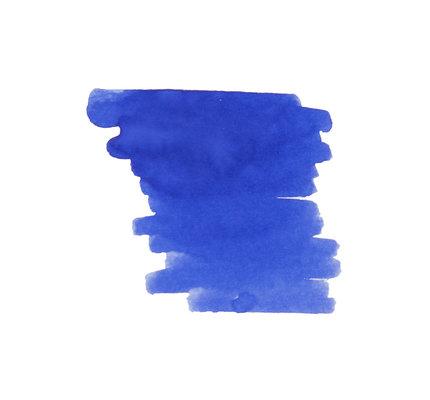 Diamine Diamine Sapphire Blue - 80ml Bottled Ink