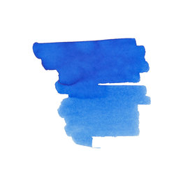 Diamine Diamine Royal Blue -