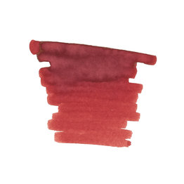 Diamine Diamine Red Dragon -