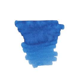 Diamine Diamine Presidential Blue -