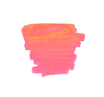Diamine Diamine Pink - 80ml Bottled Ink