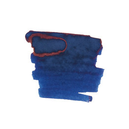 Diamine Diamine Oxford Blue -