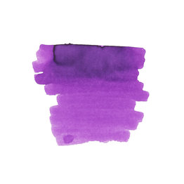 Diamine Diamine Majestic Purple - 80ml Bottled Ink