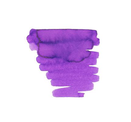 Diamine Diamine Lavender -