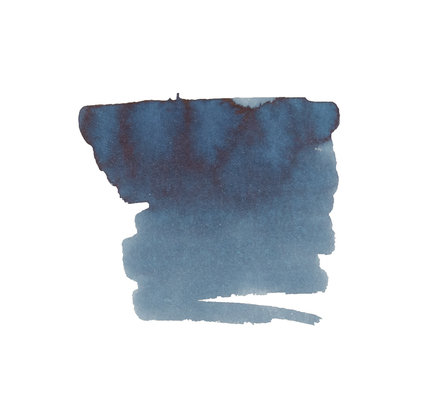 Diamine Diamine Indigo - 80ml Bottled Ink