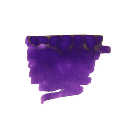 Diamine Diamine Imperial Purple -