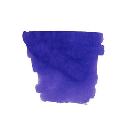 Diamine Diamine Imperial Blue - 80ml Bottled Ink
